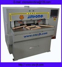 newest cnc woodworking machine cnc mortising router MSJ-110