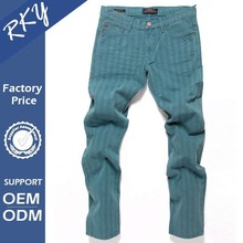 Wholesale Mens Jeans And Fashion Pants