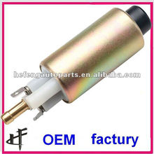 GCL601 fuel pump for ford ranger parts