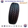 quality solid tyre wheel, borisway brand car tyre