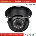 nuevo producto de tecnología china 2013 coche de la policía de la cámara