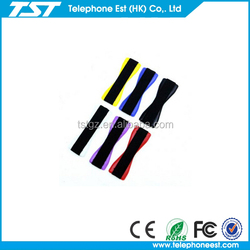 2015 Hot Sale Mobile Phone Accessories Factory in China for Phone Finger Grip