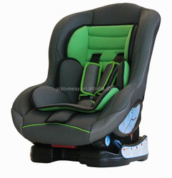 Child Car Chair/Baby Car Chair/Booster Car Chair with approval 9-36kgs