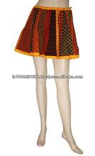 Sex Girls Wearing Short Skirt