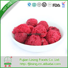 Newest hotsell dried mulberry fruit extrac
