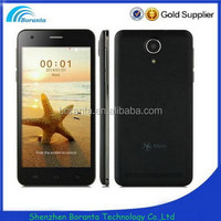 Cheap android smart phone 5inch MTK6582 quad core Mpie N9700 mobile phone