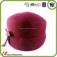 custom made fedora hats cheap fedora hats vintage fedora hats