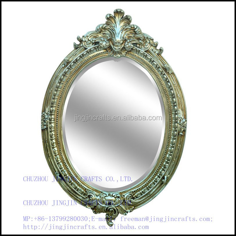 home decoration mirror.jpg