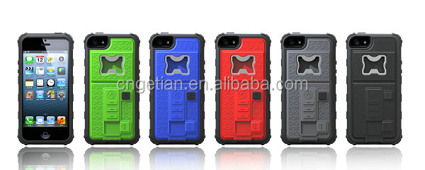 Guangzhou for iphone 5s covers and cases