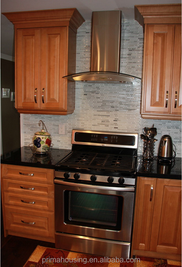 Prima furniture aluminium used kitchen cabinets craigslist for Kitchen cabinets craigslist