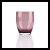 Drinkware glass cups glass of water cup of glass
