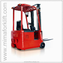 BATTERY OPERATED LIFTER CAPACITY 1000KG