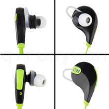 Trade assurance sport bluetooth anime headphone,headphones for sony