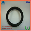 Car Door Rubber Seals / Rubber Products for Automobile
