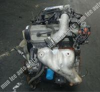 JDM USED ENGINE FOR CAR SUZUKI G16A VITARA ESCUDO