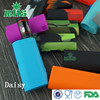 In stock 19 colors subox silicone case mini case,subtank subox silicone case, subtank subox silicone case silicone skin