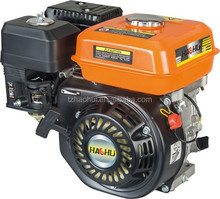hot sale!engine motorcycles 110 cc, popular in middle east!