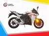 Wholesale 250cc (150cc / 250cc / 300cc )racing / sport motorcycle / motorbike / bike with low price