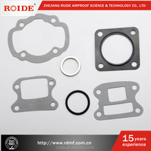 CL-50 chinese motorcycle accessories top gasket kit