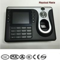 Desktop stytle USB portable biokey 200 fingerprint scanner u100 Dubai wholesale want