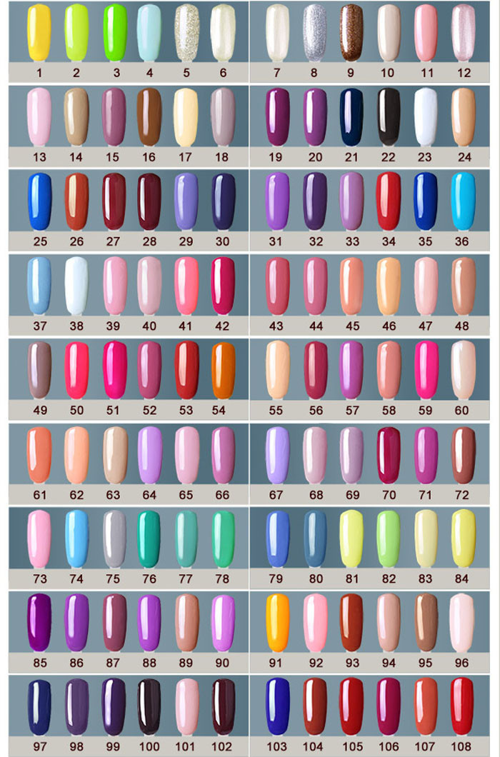 30917color-chart-1-108