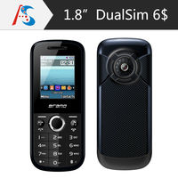 best cheap basic mobile phones no contract