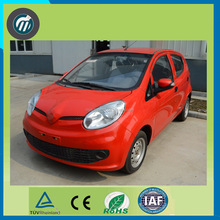 street legal electric vehicle / mark electric car / ev cars