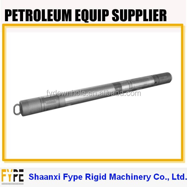 RD safty circulating valve 1