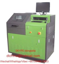 CRS709 diesel injection test bench/test bench for diesel fuel injection pumps