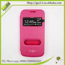 China wholesale custom waterproof cell phone case for Galaxy S4 mini
