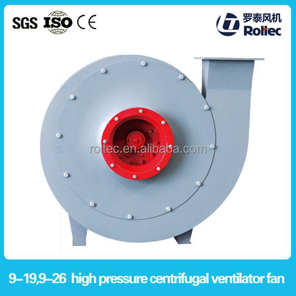 Mini Centrifugal Fan : Y mini centrifugal fan wall mounted heat
