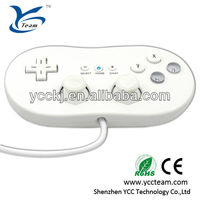 universal controller remote for wii