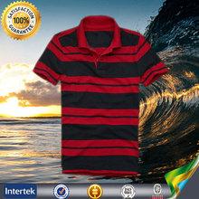 manufacturer manila philippines round neck no brand wholesale t shirts