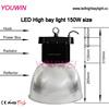A2 Energy saving 230V High lumen output COB LED vintage industrial lighting