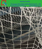 Factory direct low price with high quality protect net/football net/gangway net