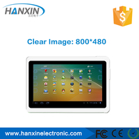 alibaba china Most Stable lowest price 7inch Android 4.2 students tablet pc, tablet for students free sample bulk wholesale