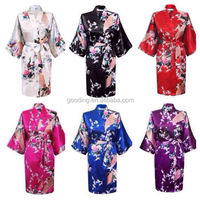 OEM available 100% raw materail robe de dubai