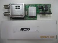 dvb-t tuner module samsat 560 hd dvb-s2 2 tuner sharing