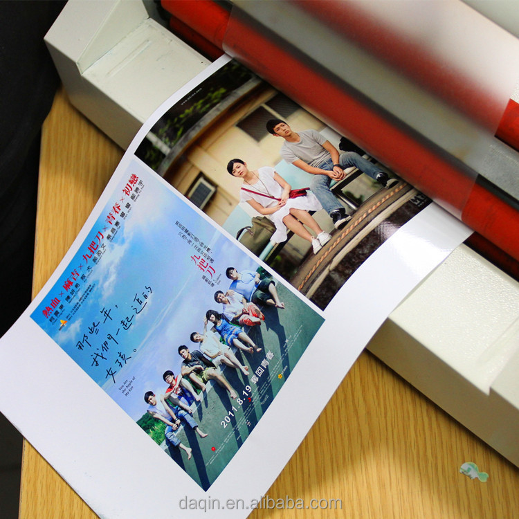 Diy Custom 3m Cellphone Skin Printing Paper - Buy 3m Phone Skin ...