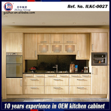 l shaped modular kitchen designs kitchen wall hanging cabinet