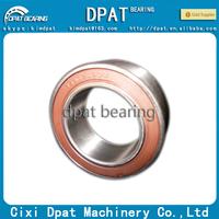 external gear slewing ring bearing