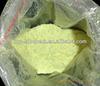98% yellow powder Folic Acid vitamin b9 CAS:59-30-3 food grade BP