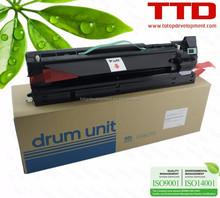 TTD Compatible 411018 Drum Unit MP1027 for Ricoh Aficio MP1022/1027/1032/2022 /2027/MP2032/2205/ 2705 Imaging Drum