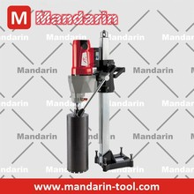 power tools electric water drill top quality stronger power