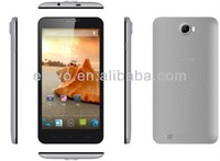 Made in china perfect 6.88 inch resemble supersized smartphones