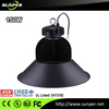 hampton bay 150w led high bay&ies file is available