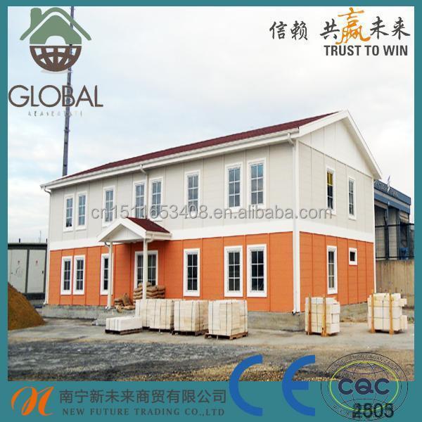 Sip panel homes steel frame house buy sip panel homes for Sip panel homes