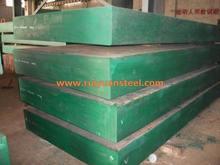 Plastic Mold Steel 1.2312 Flat steel China Suppliers on Alibaba