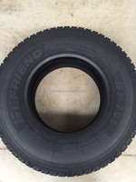 boto Tire for Size 12R22.5