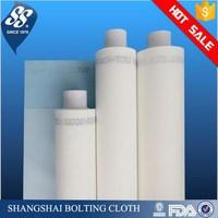 Top grade hot sale nylon mesh fabric for greenhouse